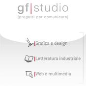 GF Studio SRL