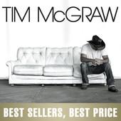 Best Sellers / Best Price