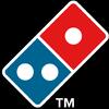 Domino'sApp - 宅配ピザのドミノ・ピザ