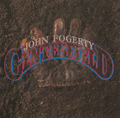 Centerfield - John Fogerty