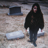 Empathy - Crystal Castles