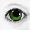 Nico Becherer - Face Melter artwork