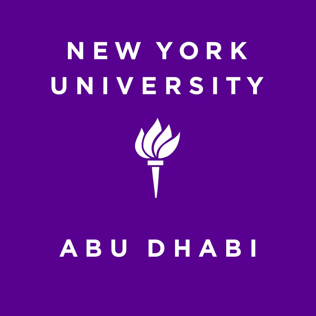 Apps By New York University