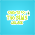 Cheats for The Sims Deluxe