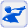 Vocolo: 音声で楽器を演奏!