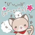 顔文字 - Kaomoji Keyboard